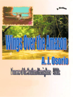 Wings Over the Amazon