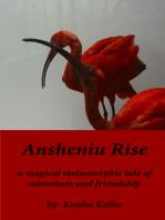 Ansheniu Rise