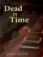 Dead in Time