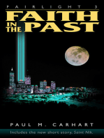 Faith in the Past
