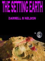 The Setting Earth