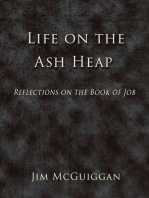 Life on the Ash Heap