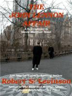 The John Lennon Affair