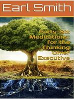 Forty-Six Meditations