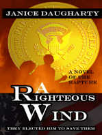A Righteous Wind