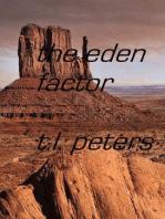 The Eden Factor