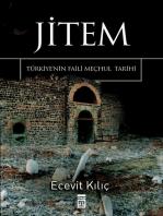 Jitem