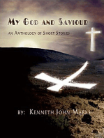 My God & Saviour