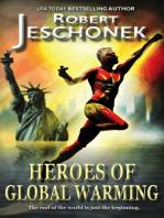 Heroes of Global Warming