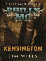Philly MC