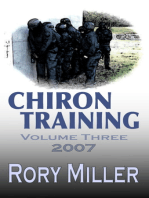 ChironTraining Volume 3