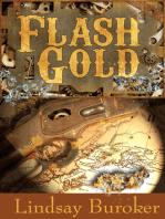 Flash Gold