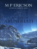 In the Halls of Arundhati
