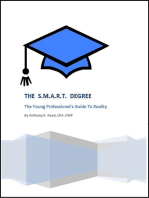The SMART Degree