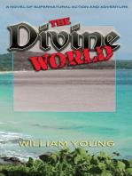 The Divine World