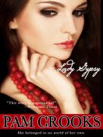 Lady Gypsy