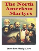 The North American Martyrs