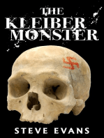The Kleiber Monster