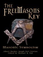 The Freemasons Key
