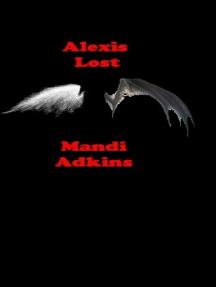 Alexis Lost
