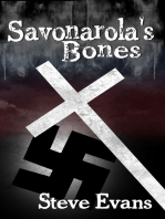 Savonarola's Bones