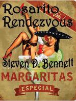 Rosarito Rendezvous