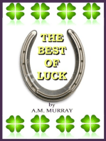 The Best of Luck