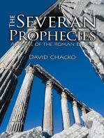 The Severan Prophecies