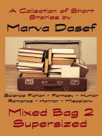 Mixed Bag II