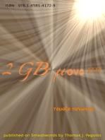 2 GB μόνο
