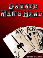 Damned Man's Hand
