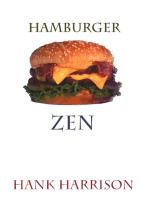 Hamburger Zen