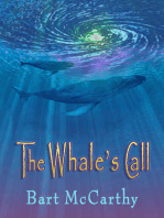 The Whale's Call