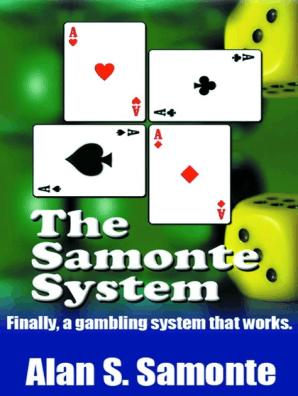 games humbled gambling