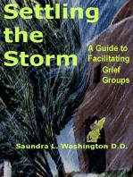 Settling the Storm