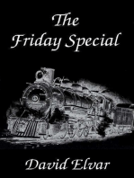 The Friday Special