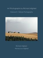Art Photographs by Richard Alighieri