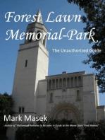 Forest Lawn Memorial-Park