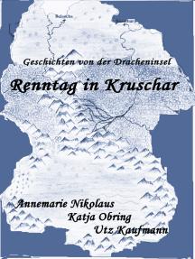 Renntag in Kruschar