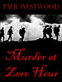 Murder At Zero Hour