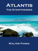 Atlantis The Eyewitnesses