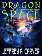 Dragon Space