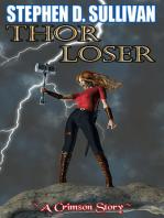 Thor Loser