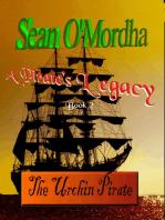 A Pirate's Legacy 2
