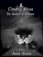 Climbing Silver