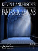 Fantastic Realms 1