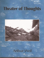 Theater of Thoughts