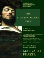 The Stone-Worker's Tale
