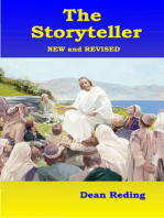 The Storyteller New and Revised