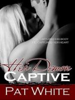 Her Demon Captive
